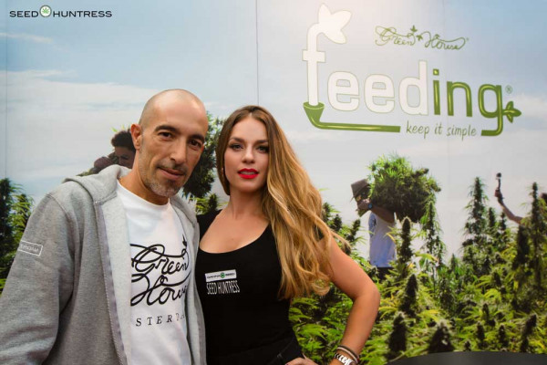 Seedhuntress-Franco-Loja-Cultiva